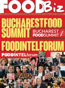 FoodBiz Print nr 2