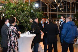 FoodIntelForum 2021