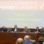 banii pentru agricultura românească